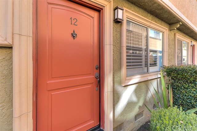 20246 Cohasset Street 12, Winnetka, CA 91306