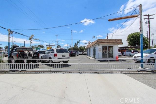 8041 Bolsa Ave, Midway City, CA 92655 Photo 1
