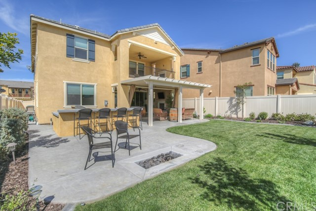 31731 Abruzzo St, Temecula, CA 92591 Photo 42