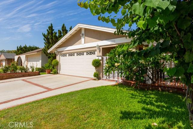1123 S Clarence Street, Anaheim, CA 92806