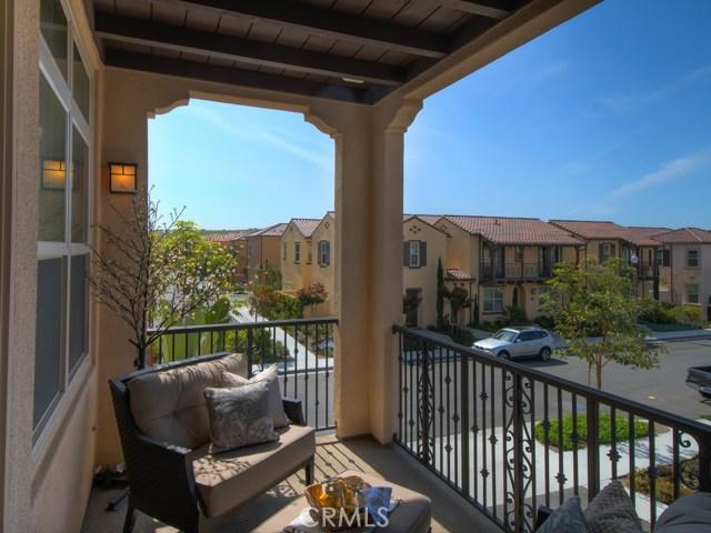 181 Excursion, Irvine, CA 92618 Photo 28