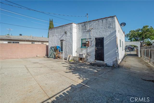 4213 Folsom St, City Terrace, CA 90063 Photo 5
