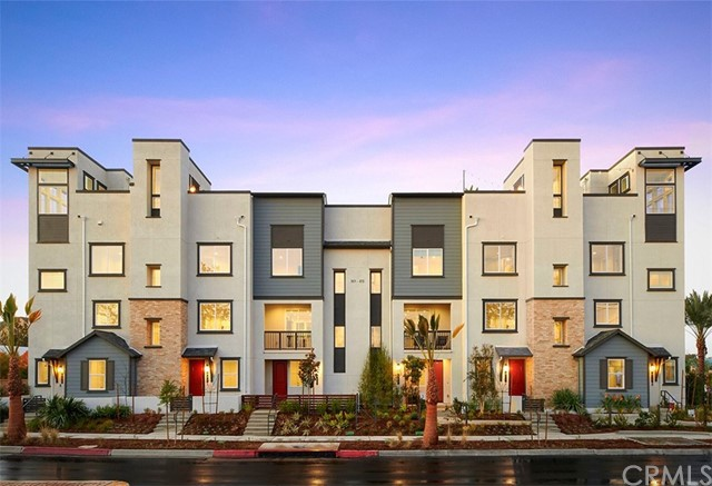 Photo of 693 S Mosaic Street, Anaheim, CA 92805