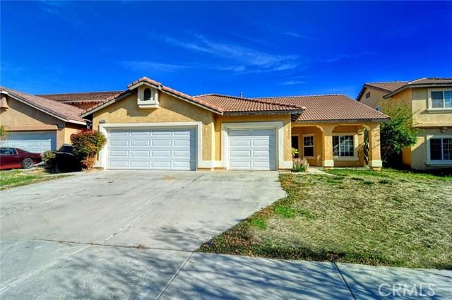 2199 Willowbrook Lane, Perris, CA 92571