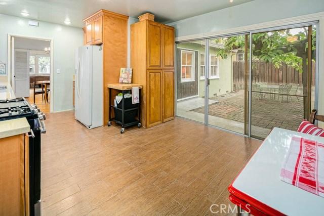 1830 N El Molino Av, Pasadena, CA 91104 Photo 17