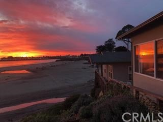 105 Seabright Avenue, Santa Cruz, CA 95062