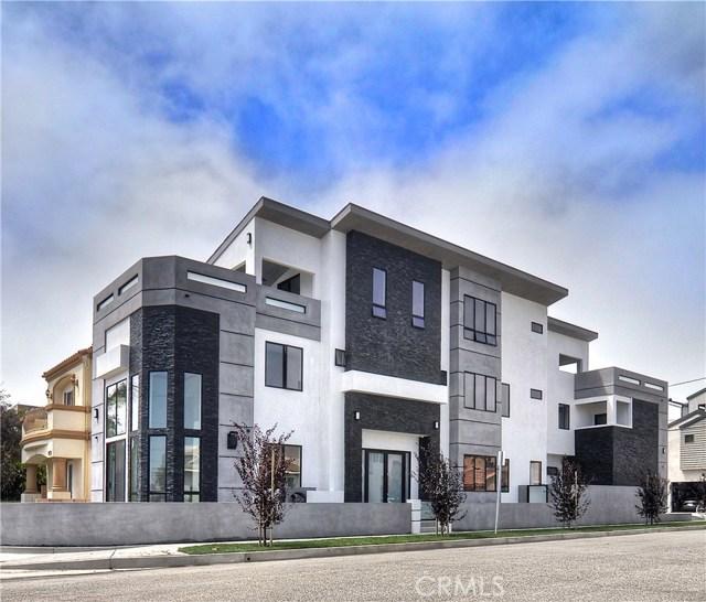 1019 California Street, Huntington Beach, CA 92648