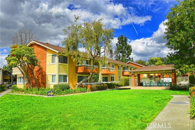 16040 Leffingwell Road 20, Whittier, CA 90603