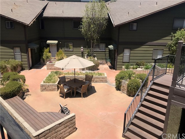 246 Alpine St, Pasadena, CA 91106 Photo 17
