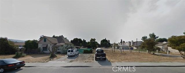 737 Lewis Street, Pomona, CA 91768