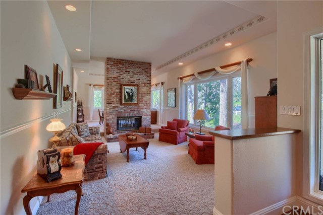 52946 Timberview Rd, North Fork, CA 93643 Photo 7