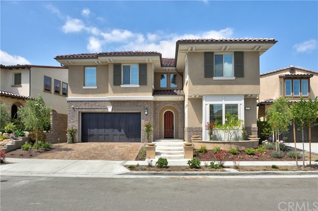 Photo of 1711 Sunset View Drive, Lake Forest, CA 92679