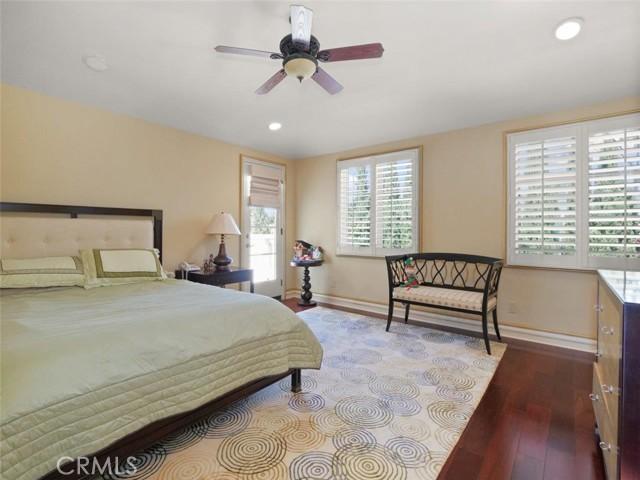 Ensuite Bedroom #3