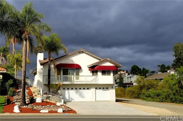 29210 Vacation Dr, Canyon Lake, CA 92587 Photo