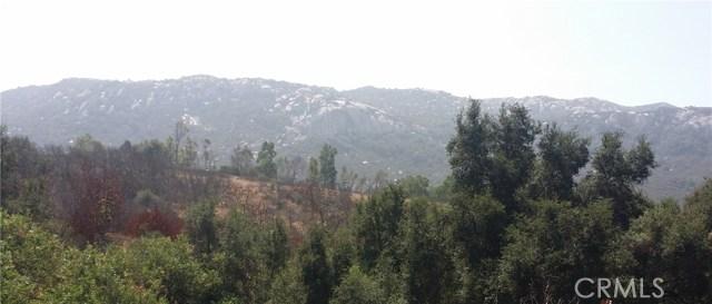 0 Camino Estribo, Temecula, CA  Photo 20