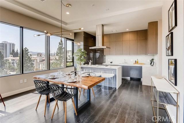 8. 388 Cordova Street #410 Pasadena, CA 91101