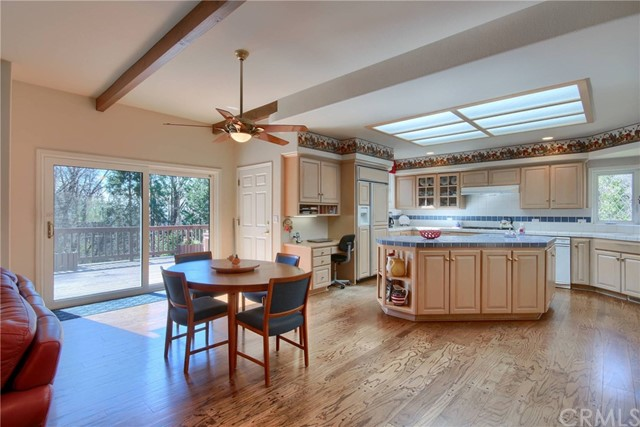 52946 Timberview Rd, North Fork, CA 93643 Photo 16