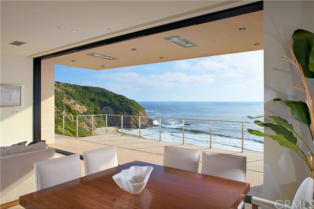 7  Beach View Avenue, Monarch Beach, California