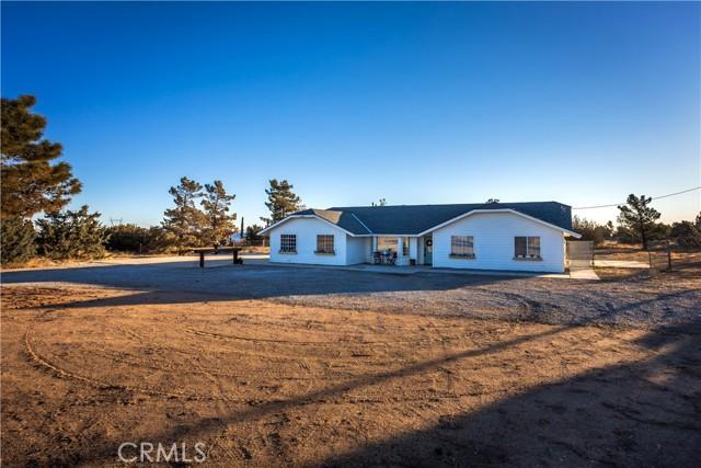 9175 Coleridge Rd, Oak Hills, CA 92344 Photo 26