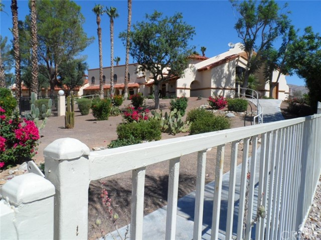 Image 30 For 65565 Acoma Avenue 138