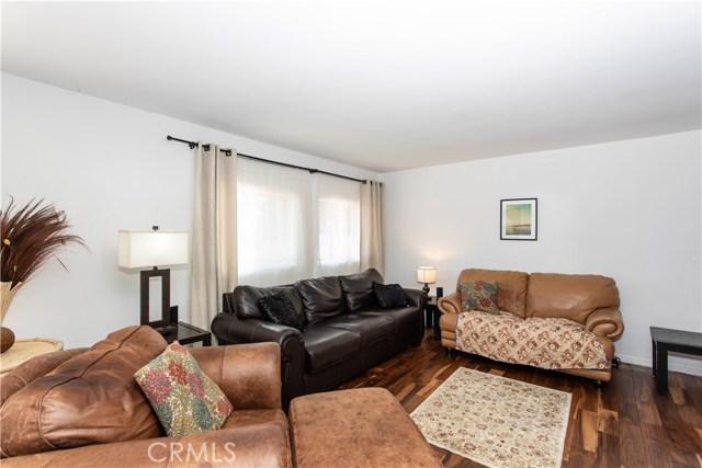 1225 Juliette Place, Fallbrook, CA 92028