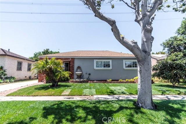 3411 Gibson Place, Redondo Beach, CA 90278