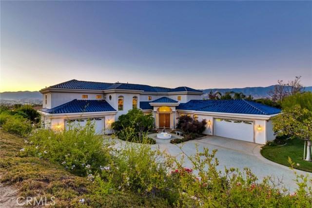 25558 Allen Way, Loma Linda, CA 92354