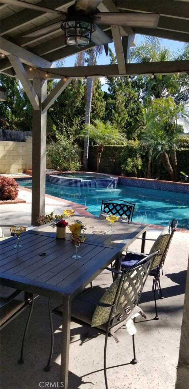 1832 N Holbrook St, Anaheim, CA 92807 Photo 19