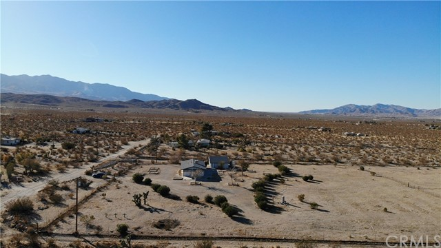 36368 Cochise Tr, Lucerne Valley, CA 92356 Photo 33
