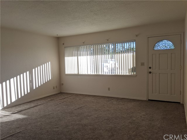 3090 2nd Street, Biggs, CA 95917