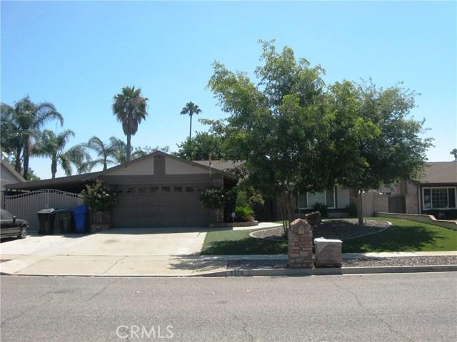 8379 Lion Street, Rancho Cucamonga, CA 91730