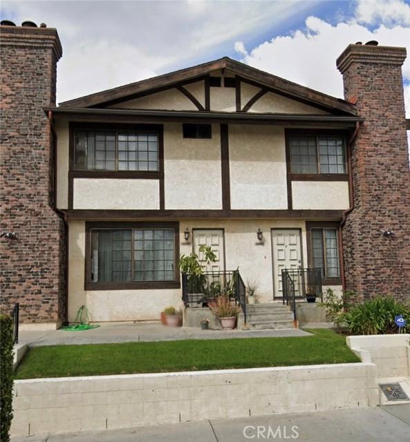 5215 Rosemead Boulevard B, San Gabriel, CA 91776