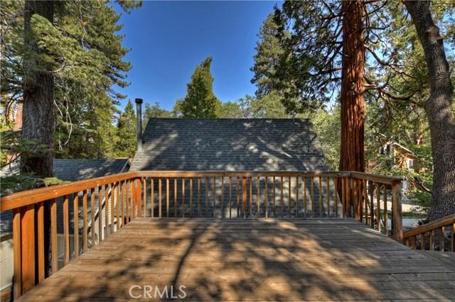 33785 Cedar Pines Ln, Green Valley Lake, CA 92341 Photo 24