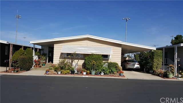 6741 LINCOLN Avenue 92, Buena Park, CA 90620