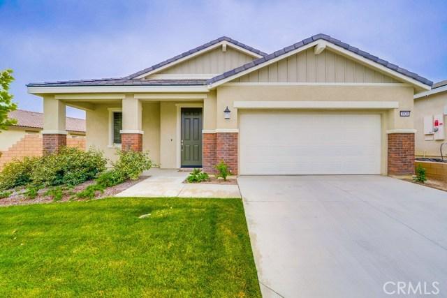 3926 Scarlet Oak Court, San Bernardino, CA 92407