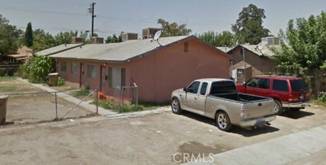 9712 Primrose Avenue, Lamont, CA 93241