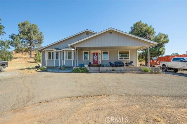 18998 Comstock Court, Hidden Valley Lake, CA 95467