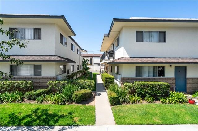 1311 Huntington Street, Huntington Beach, CA 92648
