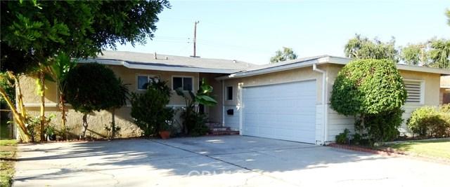 343 E Rosslynn Avenue, Fullerton, CA 92832