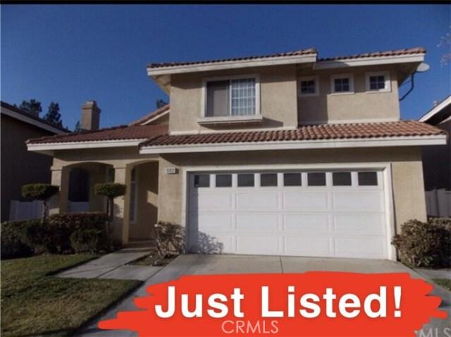 592 Brookhaven Drive, Corona, CA 92879