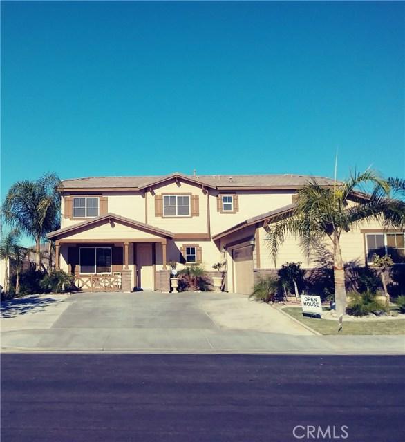 1951 Echo Road, San Jacinto, CA 92582