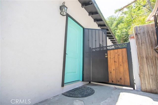 929 Miller Av, City Terrace, CA 90063 Photo 2