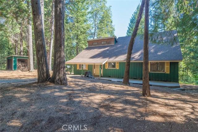 5453 Platt Mountain Rd, Forest Ranch, CA 95942 Photo 27