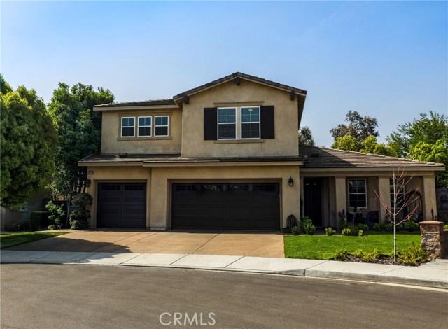 13273 Butterwood Court, Eastvale, CA 92880