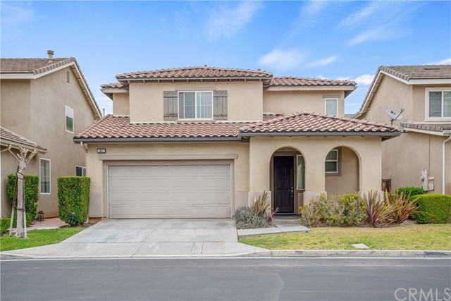 1057 Opal Way, Gardena, CA 90247