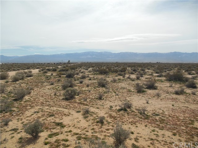 345585 Remudu, Lucerne Valley, CA 92356 Photo 0