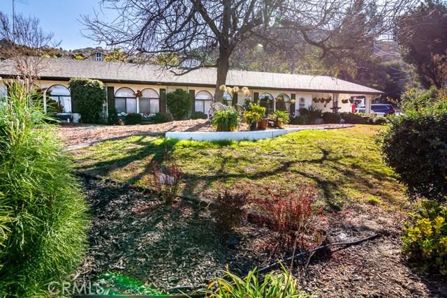27415 Santa Fe Street, Hemet, CA 92543