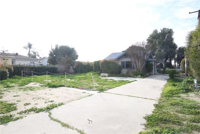 11841 Magnolia Street, Garden Grove, CA 92841
