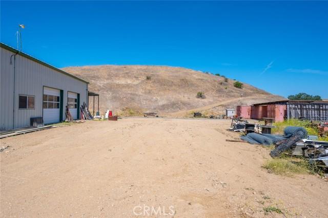57. 850 Nygren Road San Miguel, CA 93451