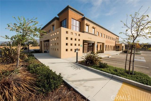 1146 Farmhouse Lane, San Luis Obispo, CA 93401